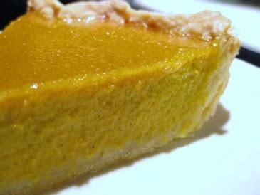 Normal  Fontaneria Navarra #7: Pumpkin-pie-slice1.jpg