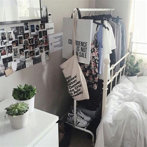 small bedroom tumblr hipster room ideas tumblr