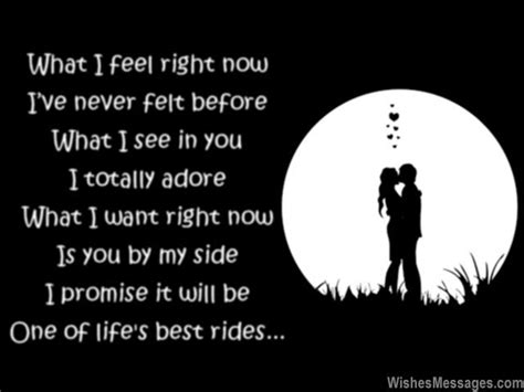 How To Find Like You I Like You Poems For Poems For A Crush Wishesmessages