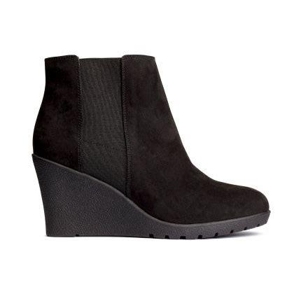 Promo Spesial Sepatu V 3 Abu editor s choice variasi 5 wedges memikat harga di bawah