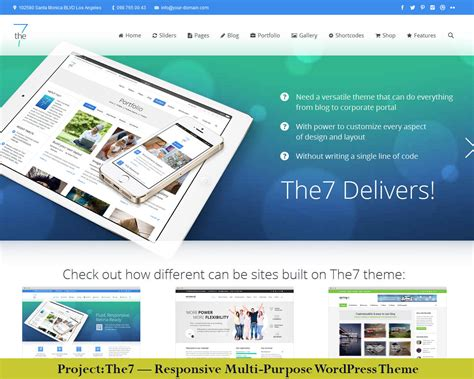 enfold theme current version update customized wordpress theme to latest version by