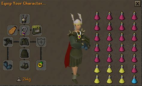 [cheap] 2007 firecape service [pictures] osrs powerbot