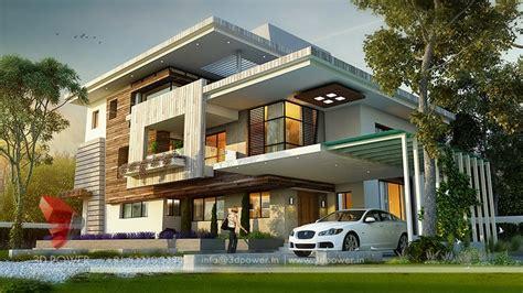 latest bungalow