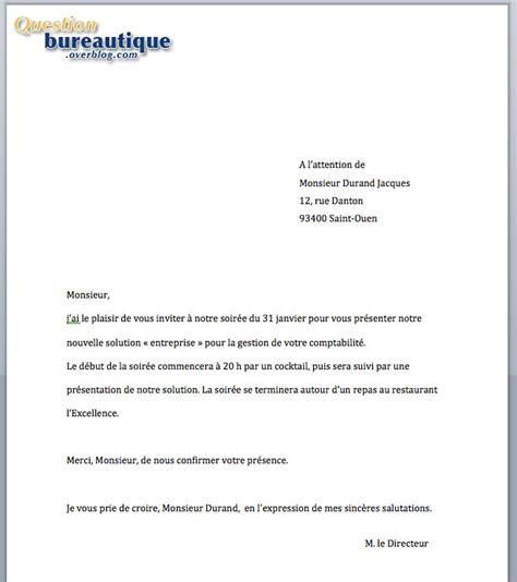 Exemple De Lettre Type Pour Publipostage Exemple Lettre E Mailing