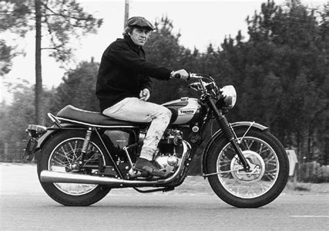 so you all about steve mcqueen pelican parts technical bbs