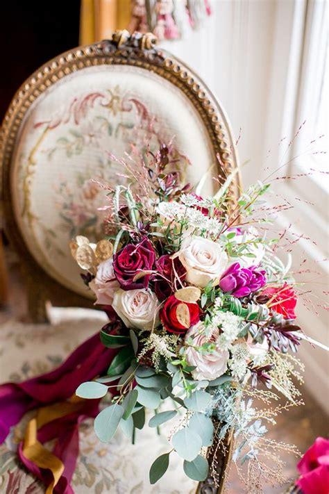 25 best ideas about baroque wedding on wedding candelabra candelabra centerpiece