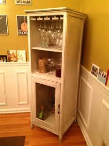build liquor cabinet free pdf woodworking build a