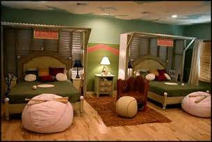 Baseball Room Decor Baseball Bedroom Furniture Images