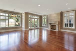 wood floor cleaning services jacksonville fl for clean