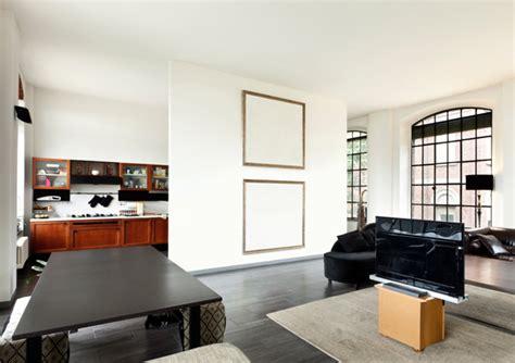 Dividere Una Stanza come dividere una stanza open space rifare casa