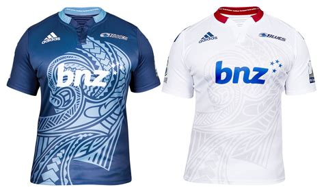 design rugby jersey malaysia new zealand franchises combine with adidas to design new