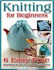 knitting for beginners my favourite magazines asthore bag allfreeknitting com