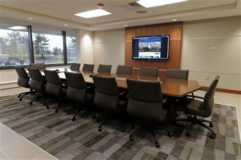 conference room tv corporate college executive conference room meeting room precedents tvs