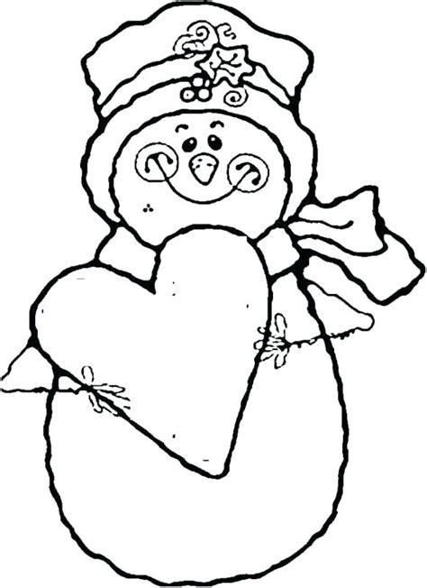 dltk coloring pages snowman snowman coloring pages dltk farmacina com