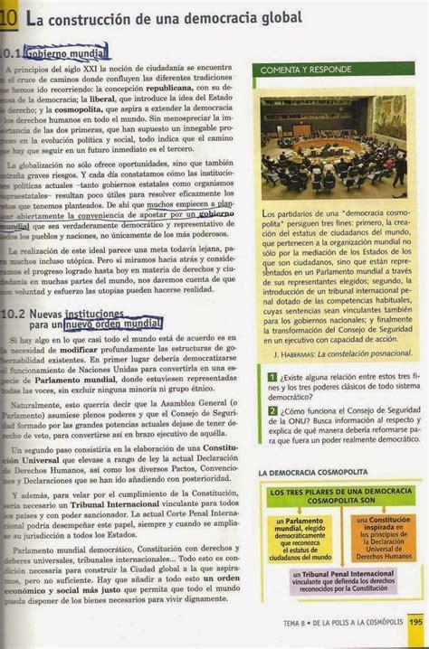 libro la globalisation du genre 97 salvados entrevista a arturo p 233 rez reverte libros de texto preparan a los ni 241 os espa 241 oles