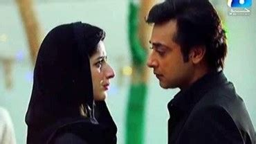 maryam | watch hd episodes pakistani dramas online geo tv