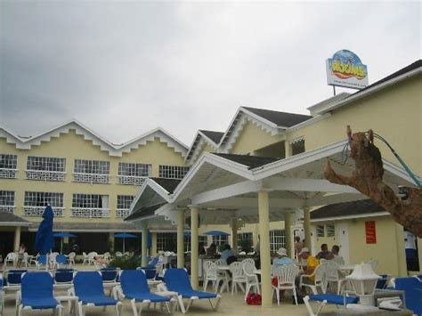 rooms on the ocho rios rooms ocho rios updated 2017 all inclusive resort reviews price comparison jamaica