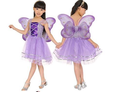 girls beautiful butterfly costume party city cagiplay kids halloween costume girl birthday party