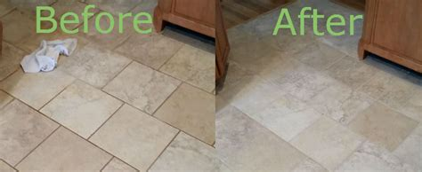 Sealing Tile Floor Grout Tile by Sealing Marble Floor Tile Before Grouting Carpet Review