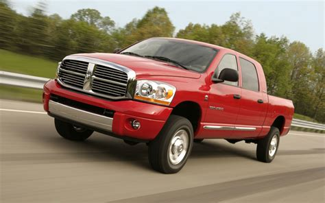 Chrysler Dodge Ram Recall Chrysler Recalls 186 099 Diesel Dodge Ram Trucks For
