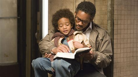 film motivasi pursuit of happiness 16 quotes from the pursuit of happyness that will remind