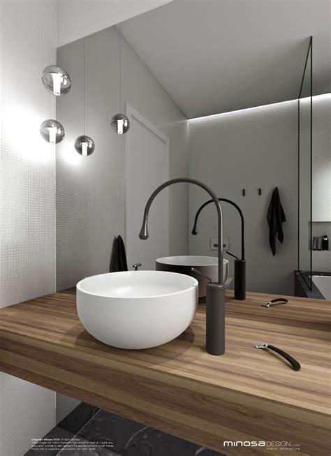 Large Bathroom Ideas Best 25 Large Bathroom Design Ideas On Pinterest Inspired Large Bathrooms Bathrooms Interior