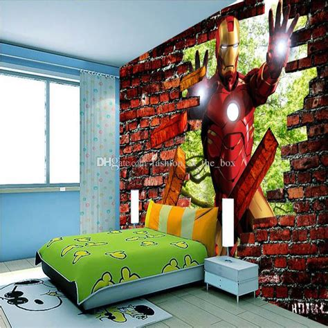 iron man bedroom avengers wallpaper for bedroom ohio trm furniture