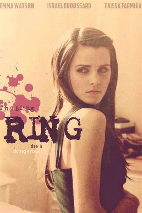 film emma watson streaming the bling ring dvd release date redbox netflix itunes