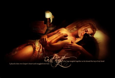 how to do first night leaves of grass first night by kupat on deviantart