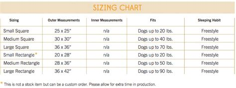 Bed Pillow Sizes by Bed Pillow Size Chart Pictures To Pin On Pinsdaddy