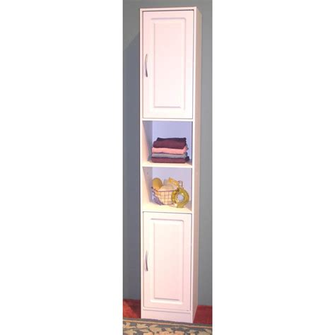 bedroom storage towers 4d concepts large storage tower 136283 bedroom sets at