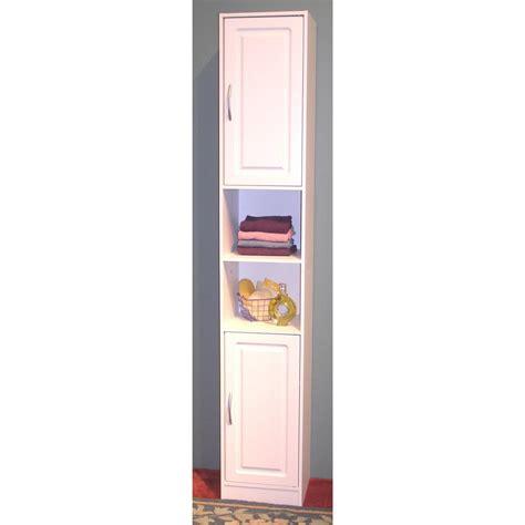 4d concepts large storage tower 136283 bedroom sets at