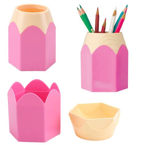 pink desk accessories popular pink desk accessories buy cheap pink desk