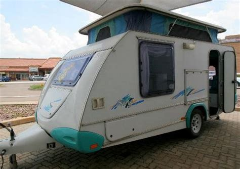 caravan swing caravans sprite swing caravan was listed for r66 900 00