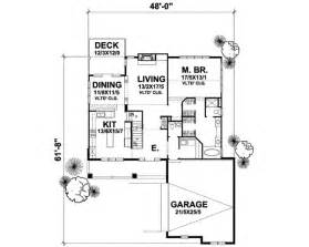 2100 sq ft house plans craftsman style house plan 3 beds 2 50 baths 2100 sq ft