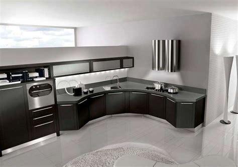 cucina con cappa ad angolo cucine ad angolo foto 34 36 design mag