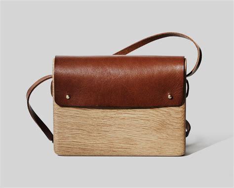 Handmade Leather Bags Singapore - handmade leather bags singapore 28 images leather
