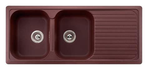 nardi lavelli lavelli come sceglierli cose di casa