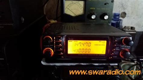 5 Kartu Aikatsu Indonesia Normal Asli Type dijual icom 2340 dual band tx rx normal mik asli swaradio