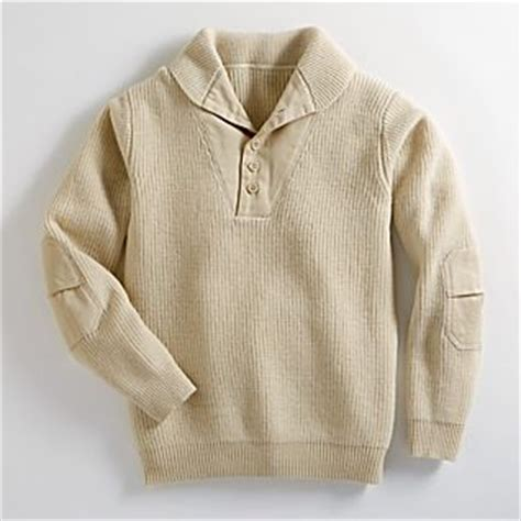 Sweater Switer National Geographic Gps wool wwii sweater national geographic store
