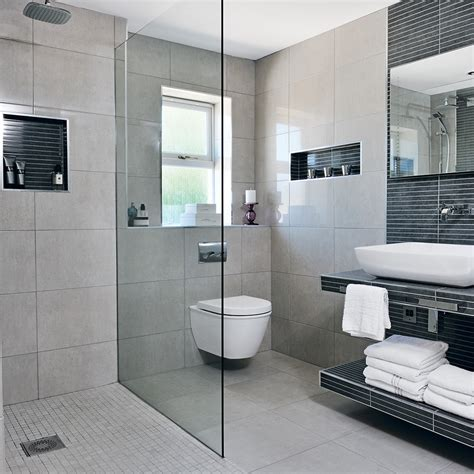 Bathroom Tiling Ideas Pictures by Wet Rooms The Essential Guide To Your Wet Room Project