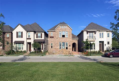 suburban houses suburban houses home design