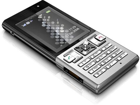 Casing Sony K610 sony ericsson t700 all techno technology