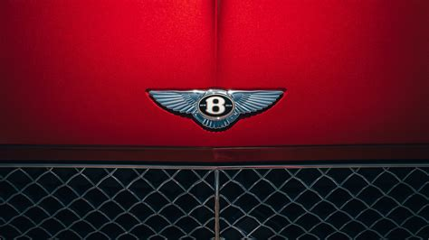 bentley logo wallpaper hd car wallpapers id