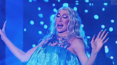 Why Is Detox Respected In The Drag Community by What S Your Current Favorite Saying Meme Or Gif To Use