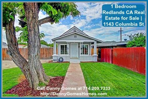 houses for sale in redlands ca redlands ca real estate for sale 1143 columbia st