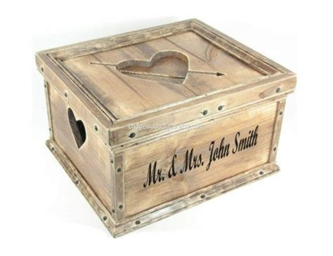 Handmade Wedding Keepsake Box - 1000 images about wood jewelry box on
