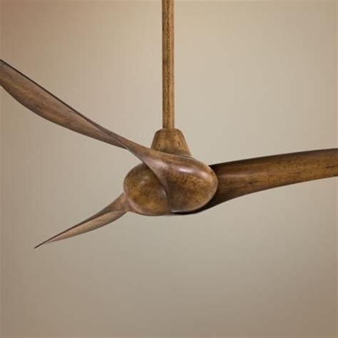 distressed wood ceiling fan 1000 images about white tiger on pinterest backless bar