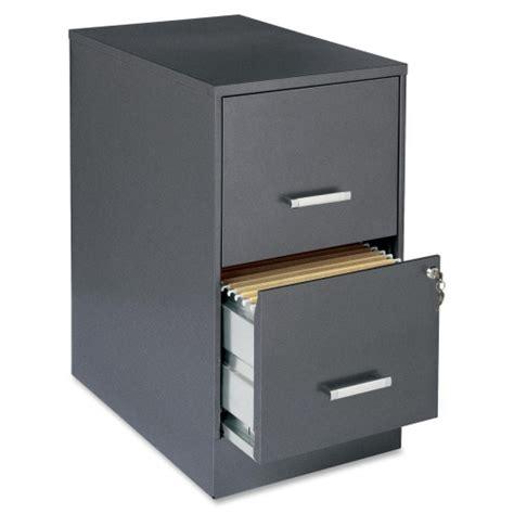 Lorell Soho 22 Quot 2 Drawer File Cabinet Llr16871 Shoplet Com Suspension Folders For Filing Cabinets