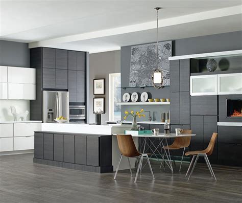 laminate kitchen cabinets laminate cabinets in contemporary kitchen design kemper